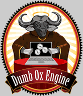 Dumb Ox Engine