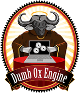 DumbOx Engine