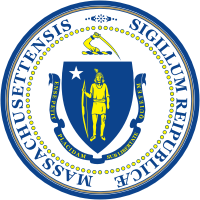 Massachusetts Real Estate State Test Preparation Seal